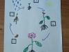 augalo-dalys-1