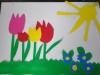 pavasarines-geles-aplikacija