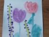 pavasarines-geles-piesta-2